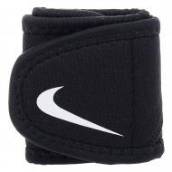Бандаж Nike р. one size PRO WRIST WRAP 2.0 N.MZ.08.010 чорний