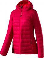 Куртка McKinley Kenny hd II wms 280777-288 40 красный