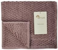 Полотенце Arno (TR1002180) 30x50 см пурпурный Arya