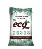Субстрат універсальний Eco Plus Універсальний 80 л