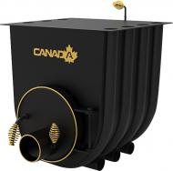 Булер'ян Canada тип 02 з варочною поверхнею