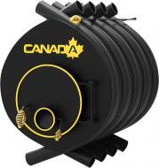 Булерьян Canada тип 02 класичний