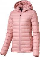 Куртка McKinley Tarella wms р. 34 рожевий 280793-360
