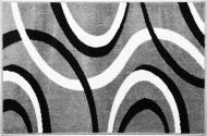 Килим Карат Cappuccino 16043/610 0,8x1,2 м