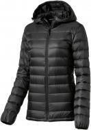 Куртка McKinley Tarella wms 280793-050 36 чорний