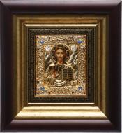 Икона Иисус Христос 101002028