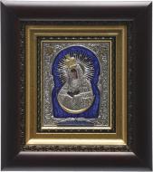 Икона Остробрамская 102014001