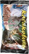 Прикормка Corona Fishing клейковина 250 г мотиль