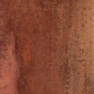 Плитка Cifre Оксідо кобре 45х45