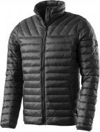 Куртка McKinley Ariki ux 280742-050 M черный