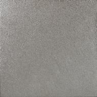 Плитка Cifre Каваліно бронз 45x45