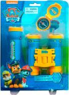 Ігровий набір Premium Toys компас, бінокль і ліхтарик «Цуценячий патруль» PT1512093