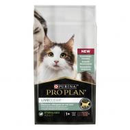 Корм для стерилізованих котів ProPlan LiveClear лосось 1,5 кг