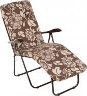Кресло-шезлонг OLSA Машека с399/48 68,5x108,5 см