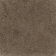 Плитка Zeus Ceramica Capri Brown ZRXCI6BR 60x60