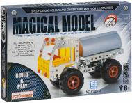 Конструктор Magical Model Build and play C479574