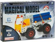 Конструктор Magical Model Build and play C479577