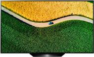 Телевізор LG OLED55B9PLA