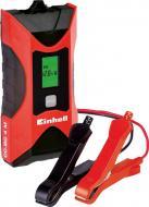 Зарядний пристрій Einhell CC-BC 4 M 3-120Ah 1002221