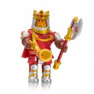 Игровая коллекционная фигурка Сore Figures Richard Redcliff King (ROG0110)
