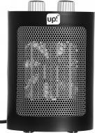 Тепловентилятор UP! (Underprice) PTC-1555