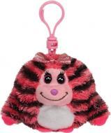 Мягкая игрушка TY Monstaz Zoey 12 см 37315