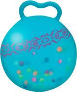 Прыгун Battat сверкающие мячики с насосом BX1511Z