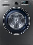 Пральна машина Samsung WW90J5446FX/UA