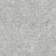 Плитка INTER GRES Harley сірий світлий 6060 86 071 60х60