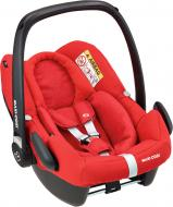 Автокрісло Maxi-Cosi Rock nomad red 8555586120