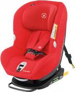 Автокресло Maxi-Cosi MiloFix nomad red 8536586110