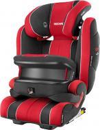 Автокрісло RECARO Monza Nova IS Racing Edition 00088008150050