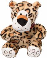 Мягкая игрушка Lapulli Тигрик 25 см 09SGR016-3