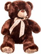 Іграшка м'яка  Ведмедик зі стрічкою 85 см ZY1429