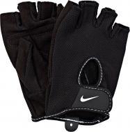 Перчатки атлетические Nike Fundamental training gloves II N.LG.17.010 р. M