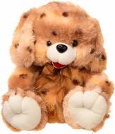 Мягкая игрушка Собачка 39 см JS1281X