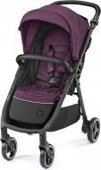 Коляска прогулянкова Baby Design Look 2019 06 Violet 293252