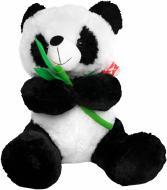 М'яка іграшка Панда 80 см JS3961