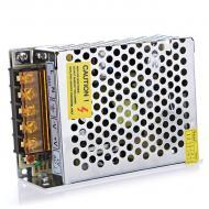 Блок питания 12В 3.5А EU AC 100-240V DC 12V 3.5A Метал (hub_np2_0556)
