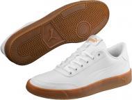 644a94a46618 ᐉ Спортивная обувь Puma в Киеве купить • 2️⃣7️⃣UA Украина ...