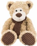 М'яка іграшка Ведмедик 34 см 51022