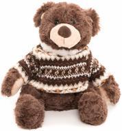 М'яка іграшка Ведмедик 23 см 510140
