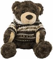 М'яка іграшка Ведмедик 28 см 510141