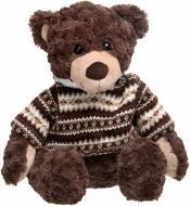М'яка іграшка Ведмедик 36 см 510142