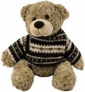 Іграшка м'яка  Ведмедик 23 см 510149