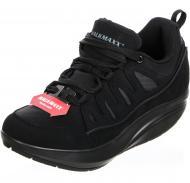 Кроссовки Walkmaxx ФІТ ФЛЕКС 106130002 р.36 черный
