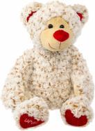 М'яка іграшка Ведмедик 36 см Y20144