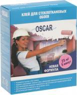 Клей для склошпалер  Oscar 200 г