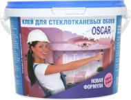 Клей для склошпалер  Oscar 800 г