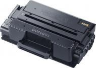 Картридж Samsung  SL-M3870FD/M3870FW/M3820D/ M3820ND/M4070FR/M4020ND (3000 стор) чорний MLT-D203S/SEE